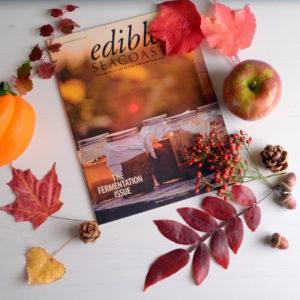 Йога&Детокс™|Осень и межсезонье